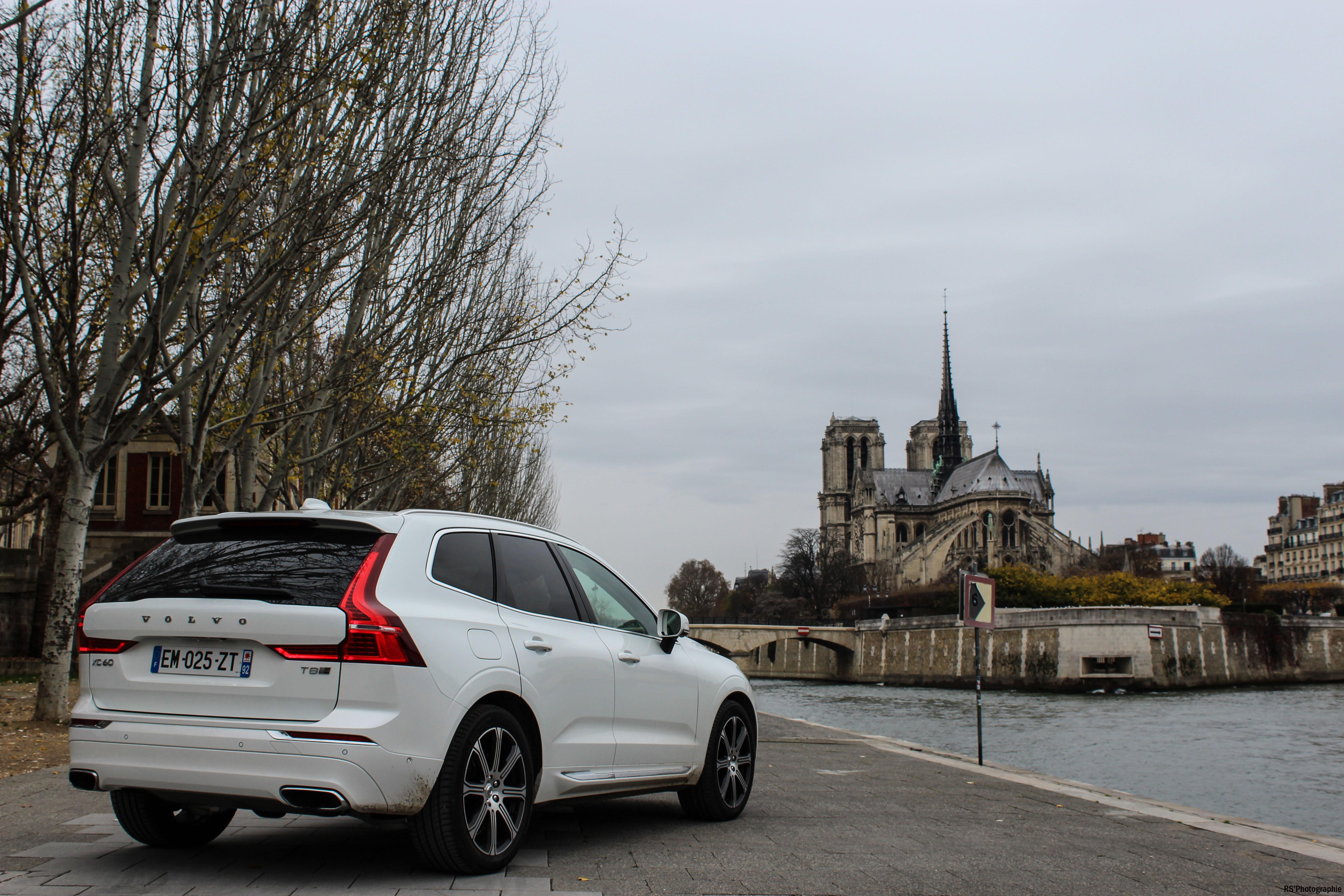 volvoXC6048-volvo-XC60-T8-Hybrid-arriere-rear-Arnaud Demasier-RSPhotographie
