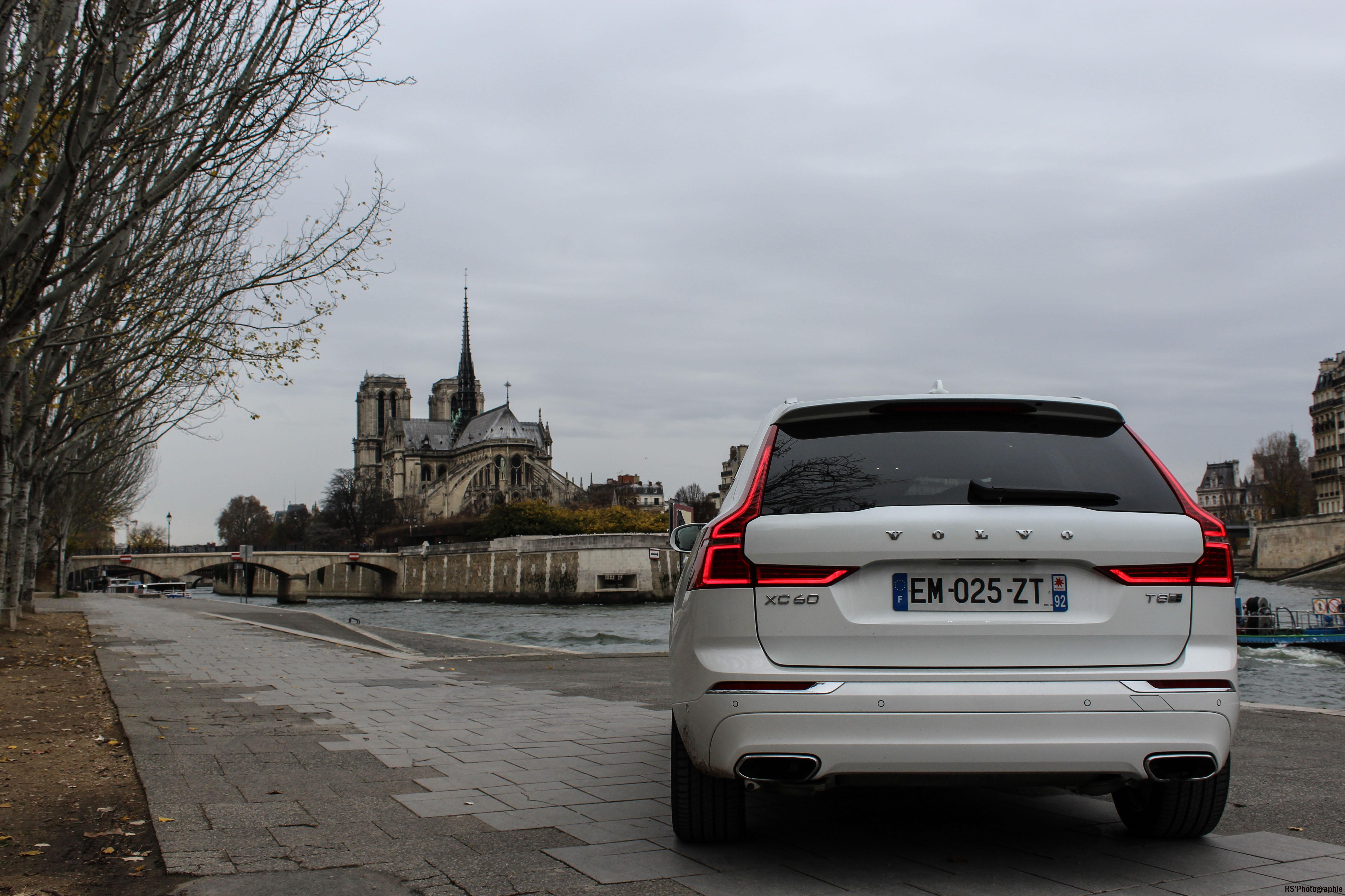 volvoXC6050-volvo-XC60-T8-Hybrid-arriere-rear-Arnaud Demasier-RSPhotographie