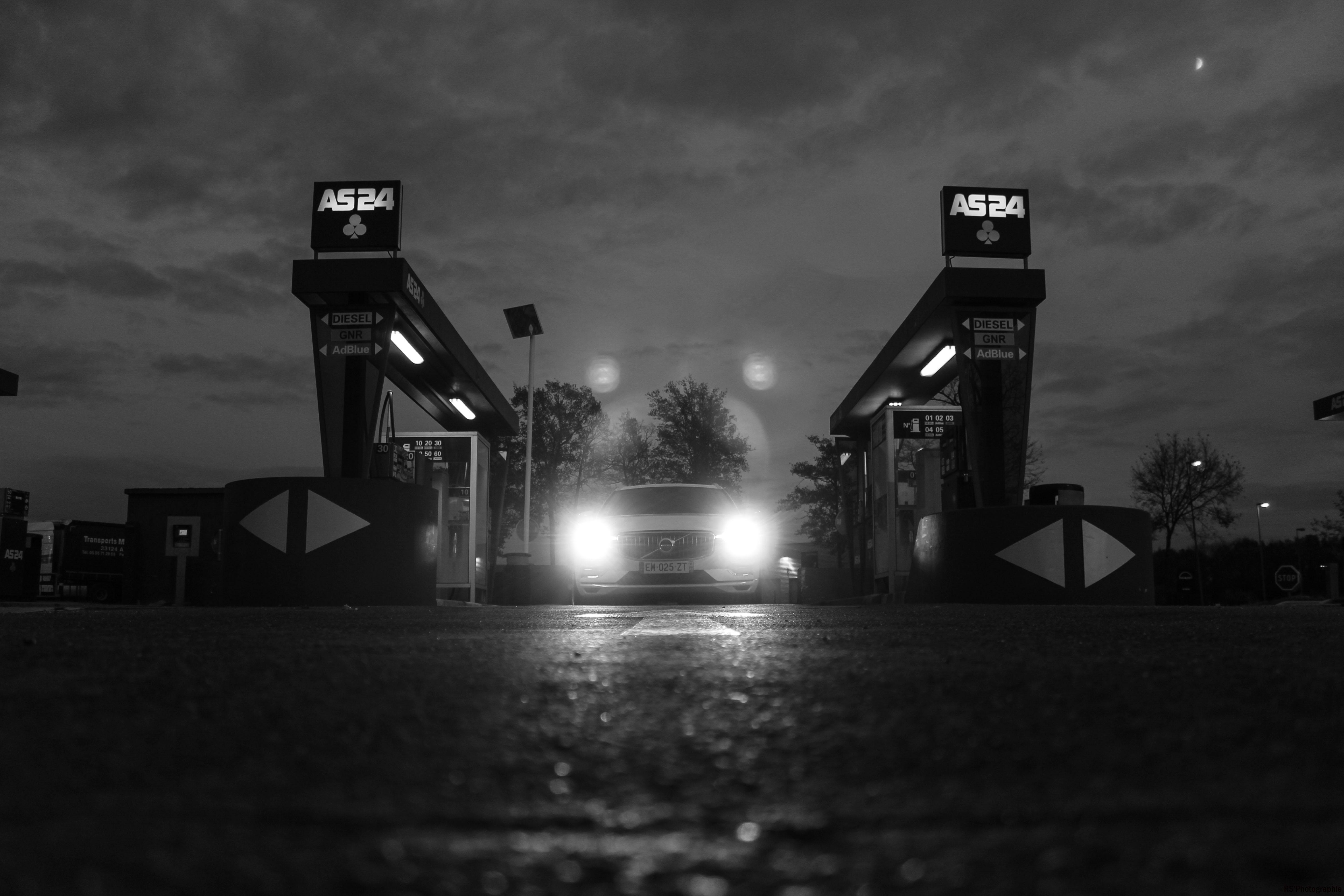 volvoXC607-volvo-XC60-T8-Hybrid-avant-front-Arnaud Demasier-RSPhotographie