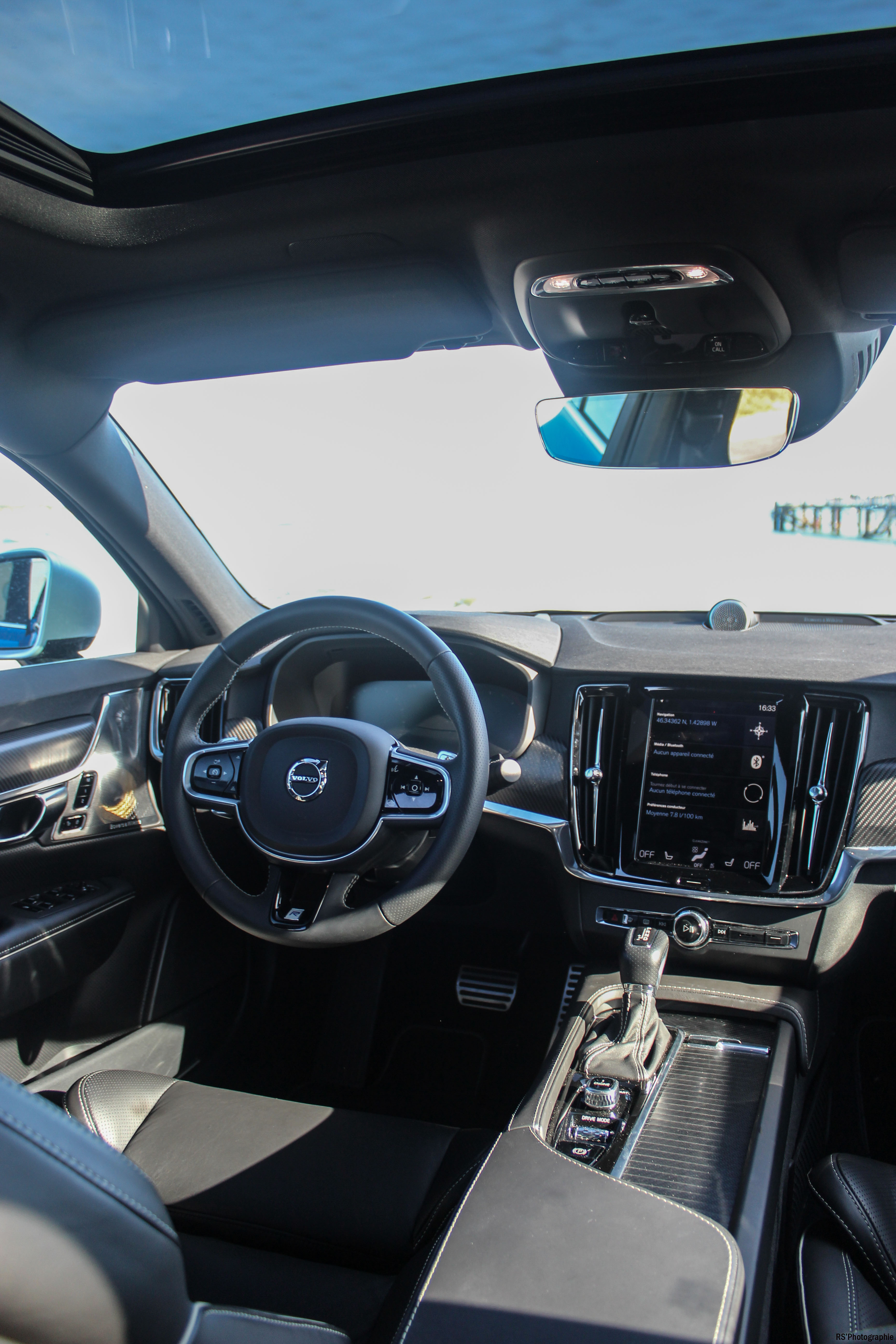 volvos9026-volvo-s90-d3-intérieur-onboard-Arnaud Demasier-RSPhotographie