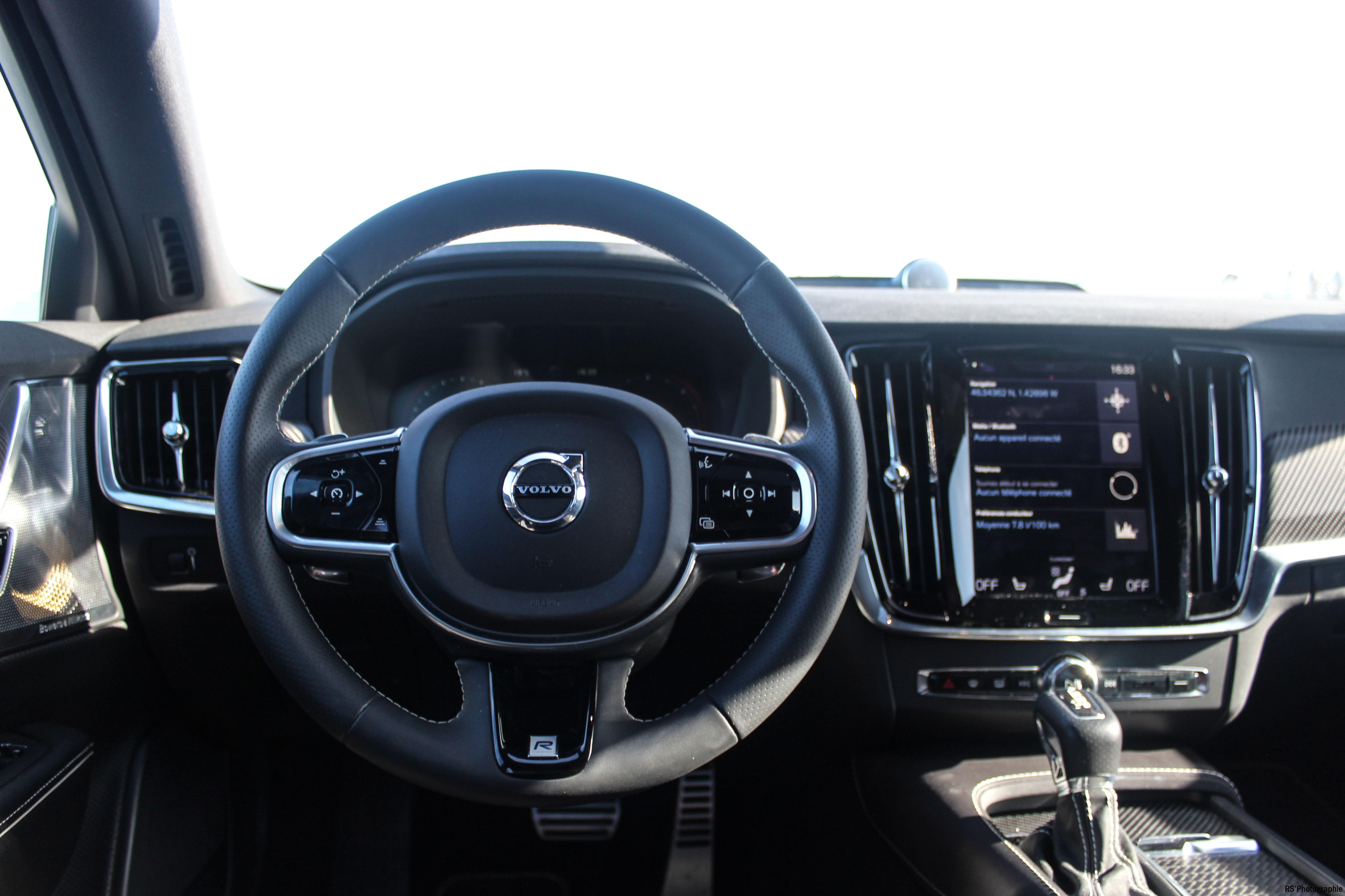 volvos9027-volvo-s90-d3-intérieur-onboard-Arnaud Demasier-RSPhotographie
