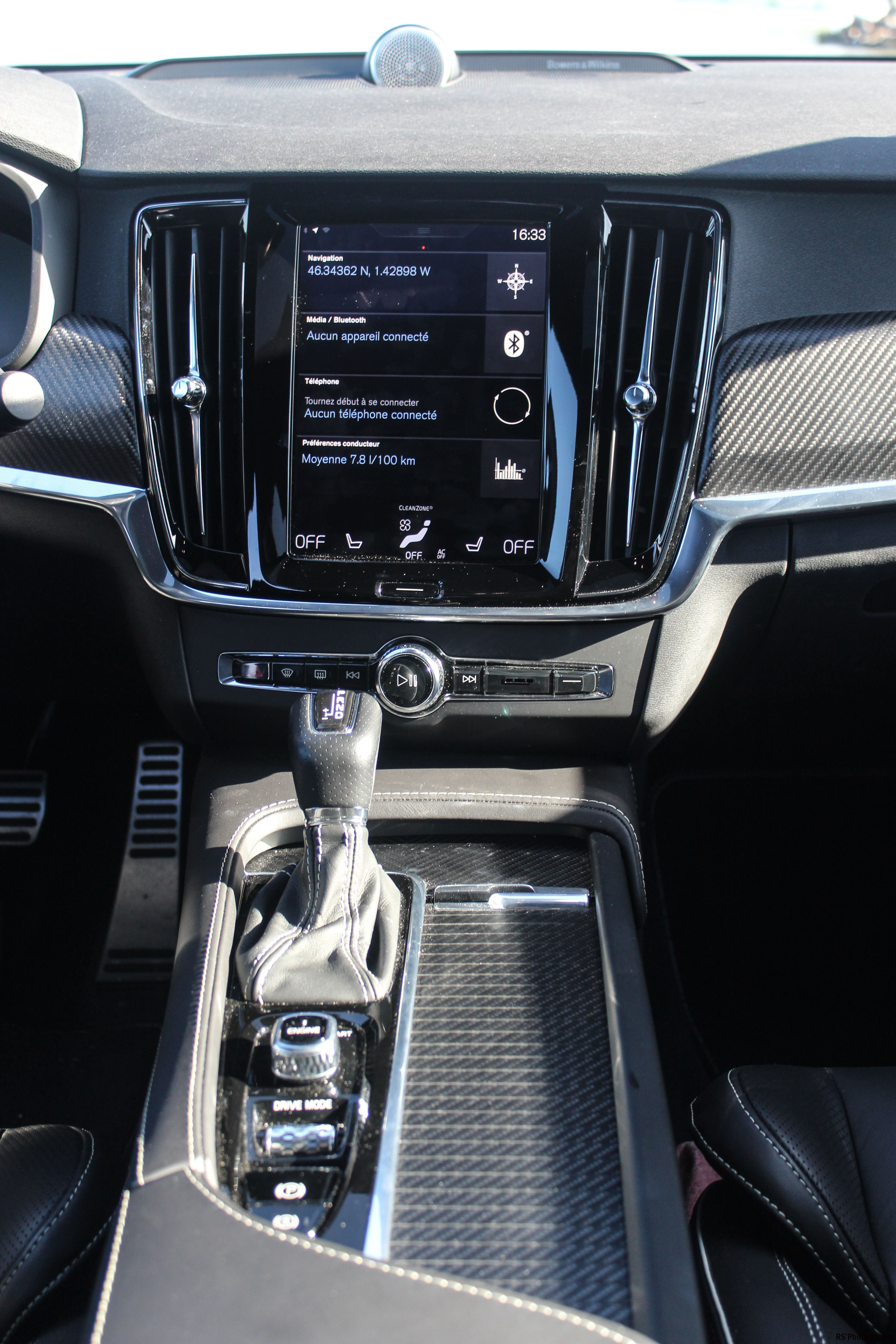 volvos9028-volvo-s90-d3-intérieur-onboard-Arnaud Demasier-RSPhotographie