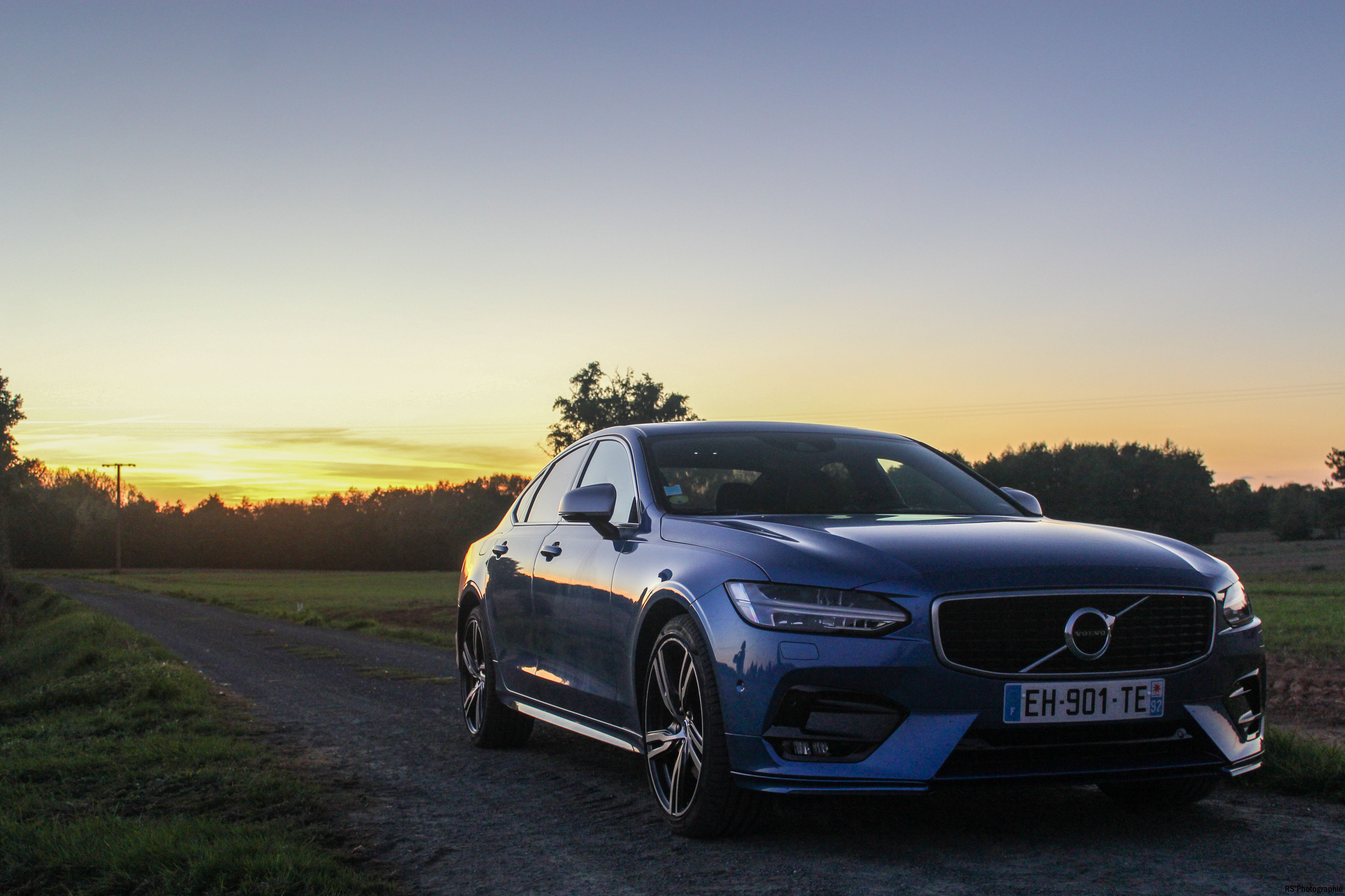 volvos9060-volvo-s90-d3-profil-side-Arnaud Demasier-RSPhotographie