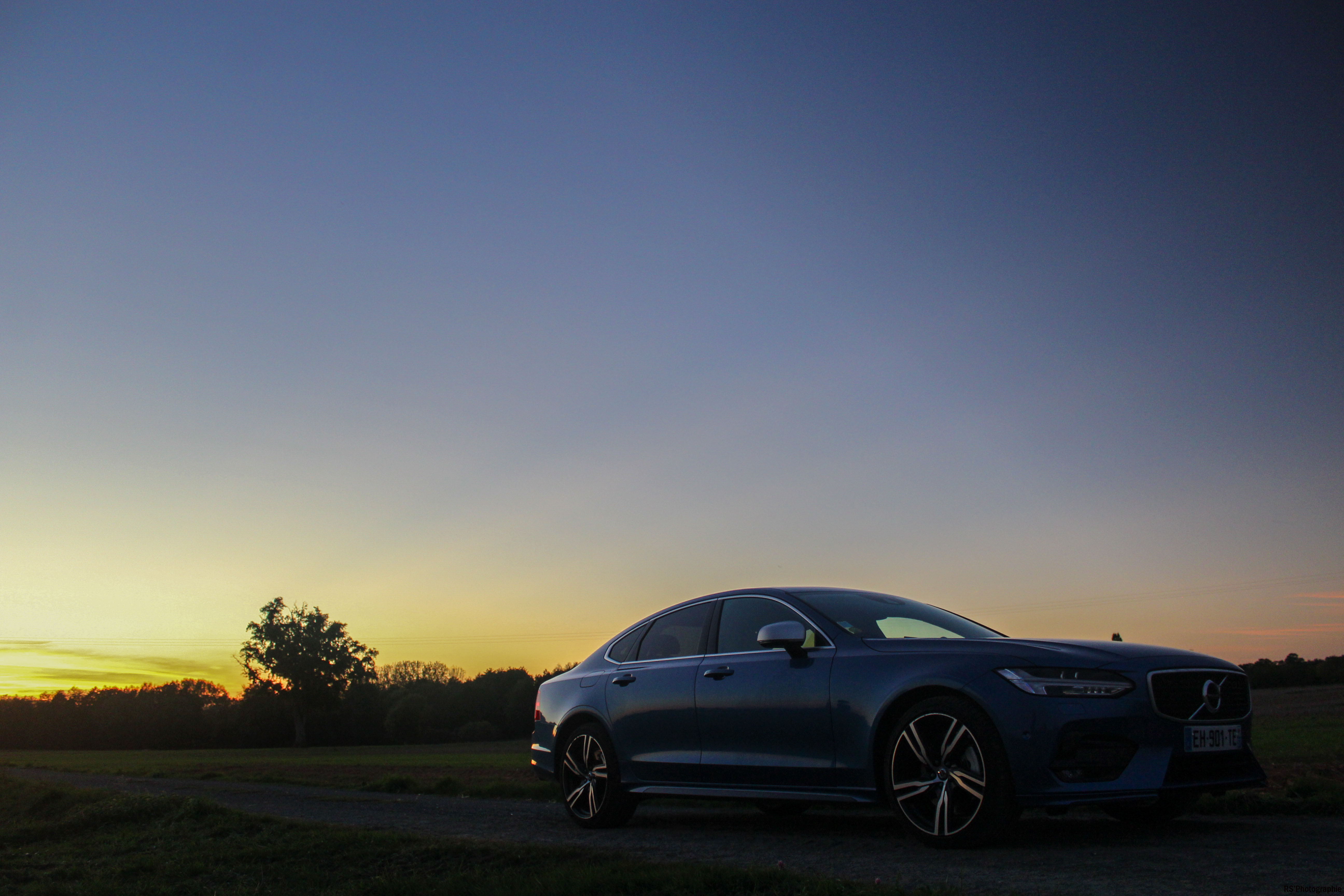 volvos9063-volvo-s90-d3-profil-side-Arnaud Demasier-RSPhotographie