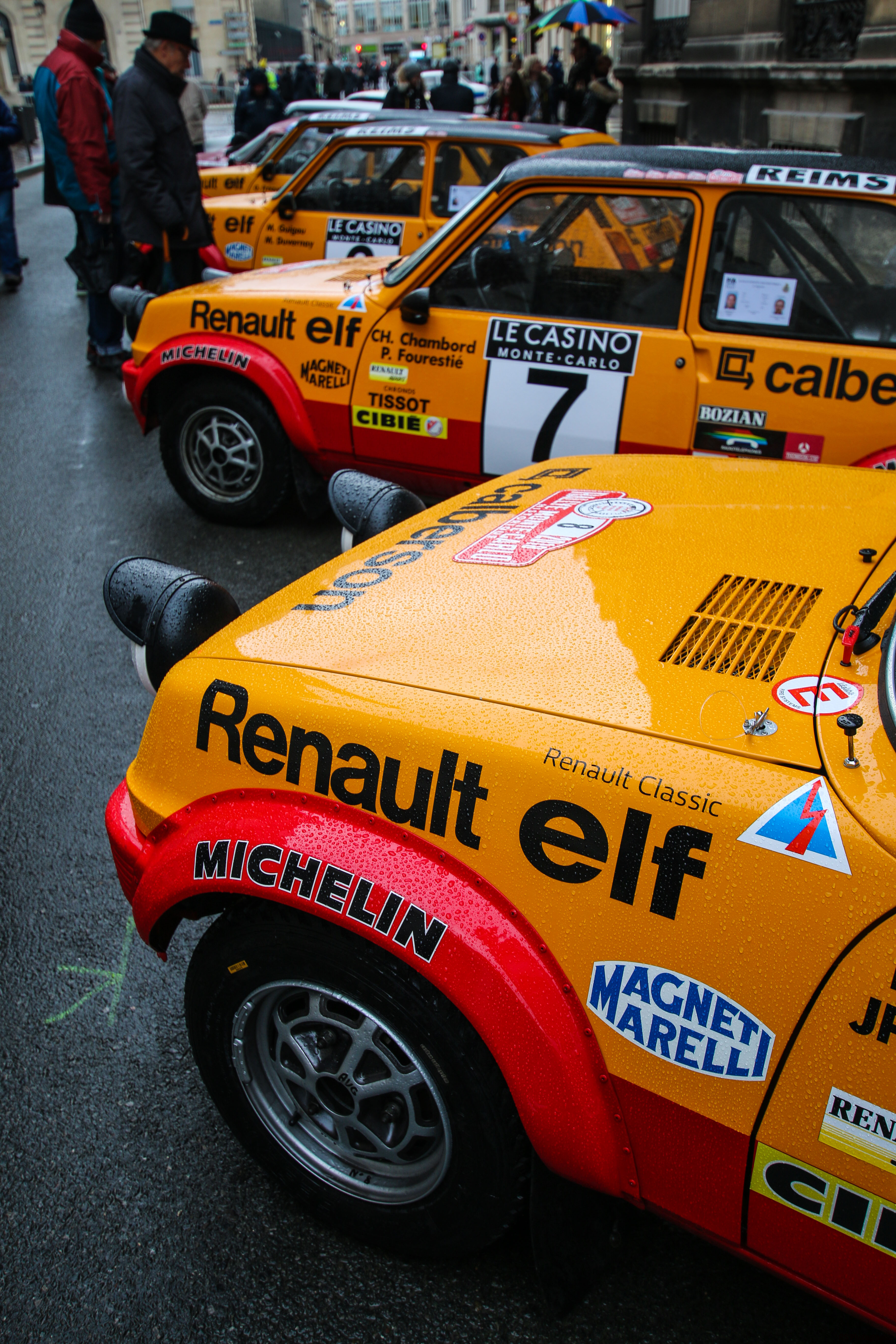 renault-5-alpine-Groupe2-avant-front-Arnaud Demasier-RSPhotographie
