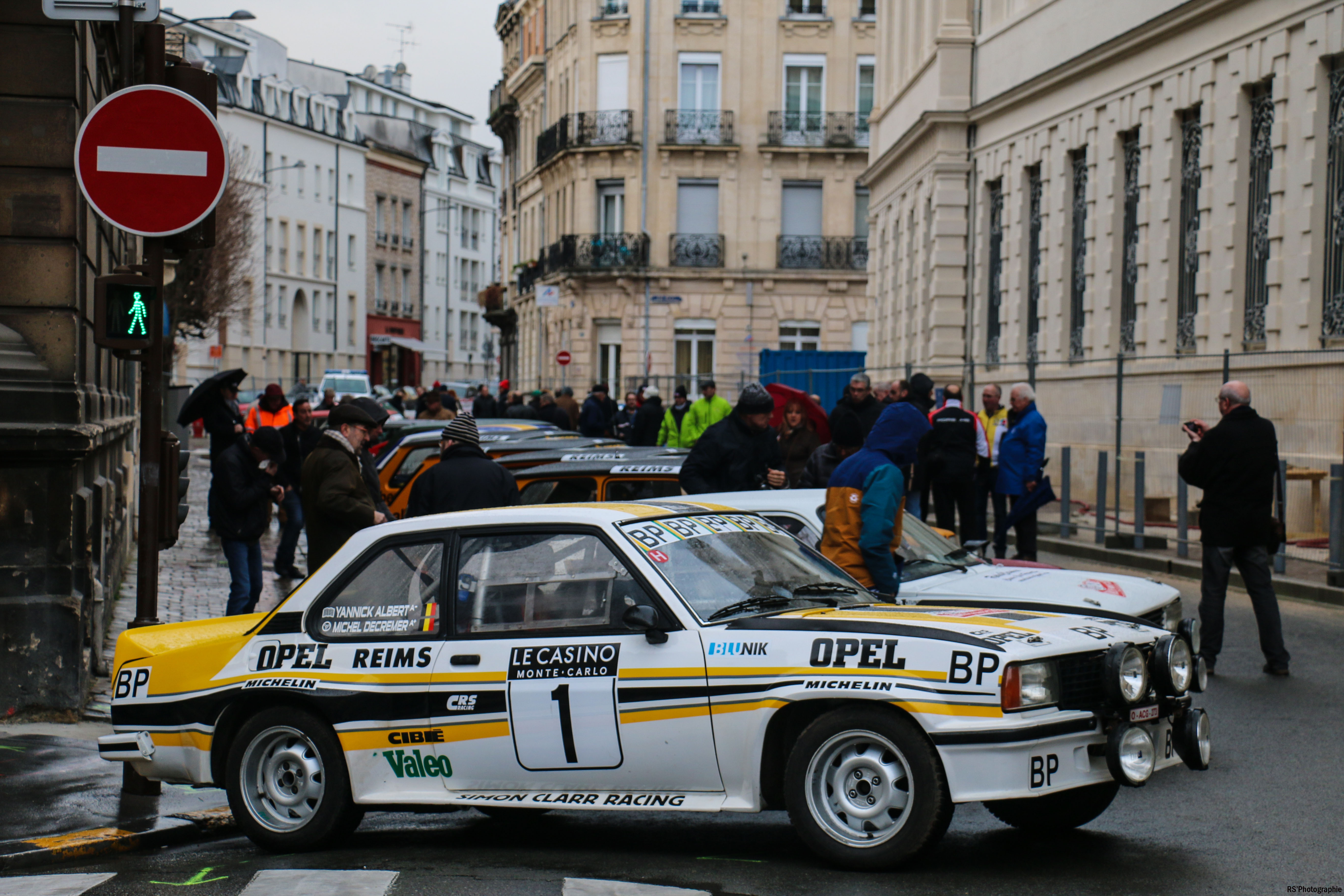 Opel-Asconna-2000-avant-front-Arnaud Demasier-RSPhotographie