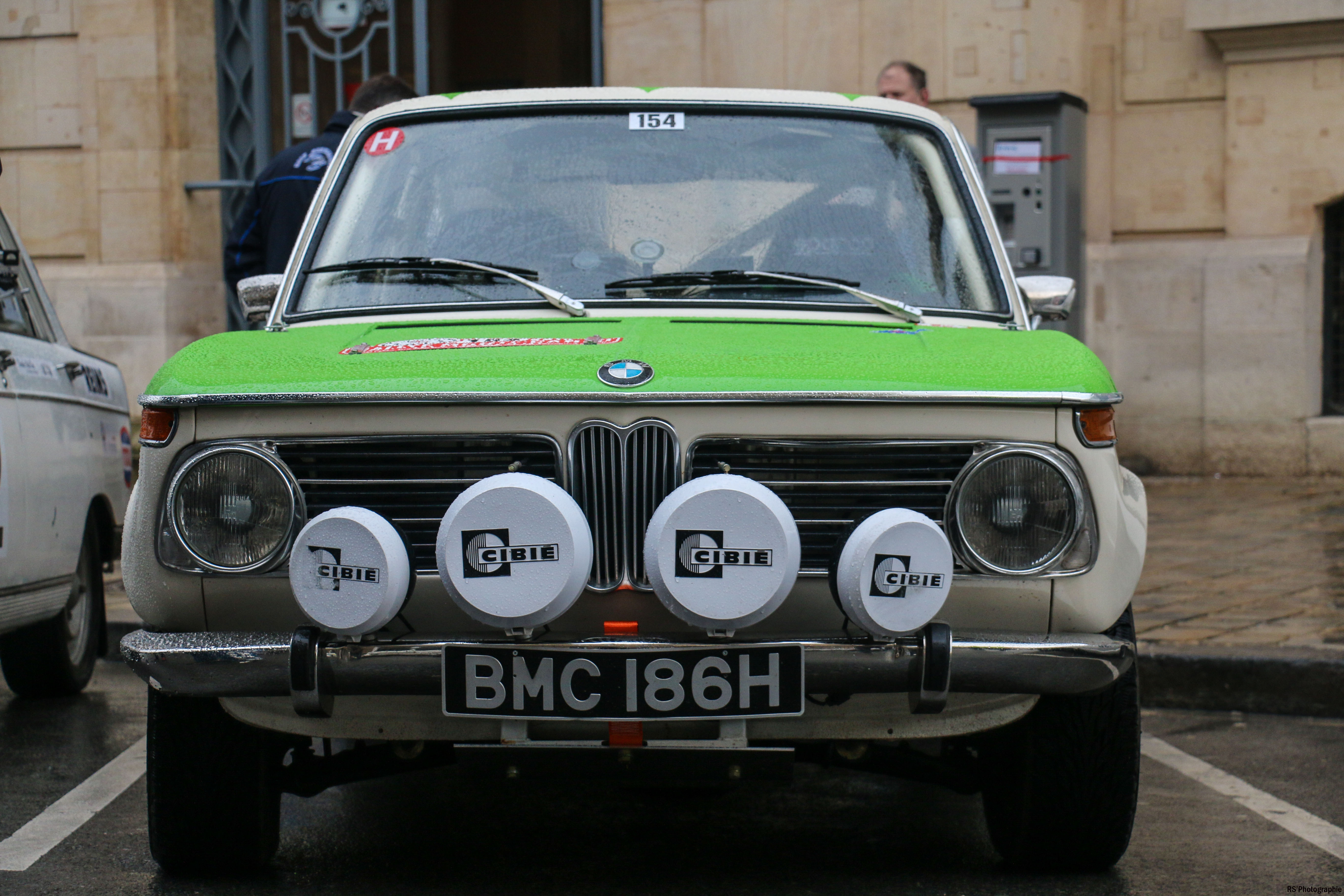 BMW-2002-TI-avant-front-Arnaud Demasier-RSPhotographie