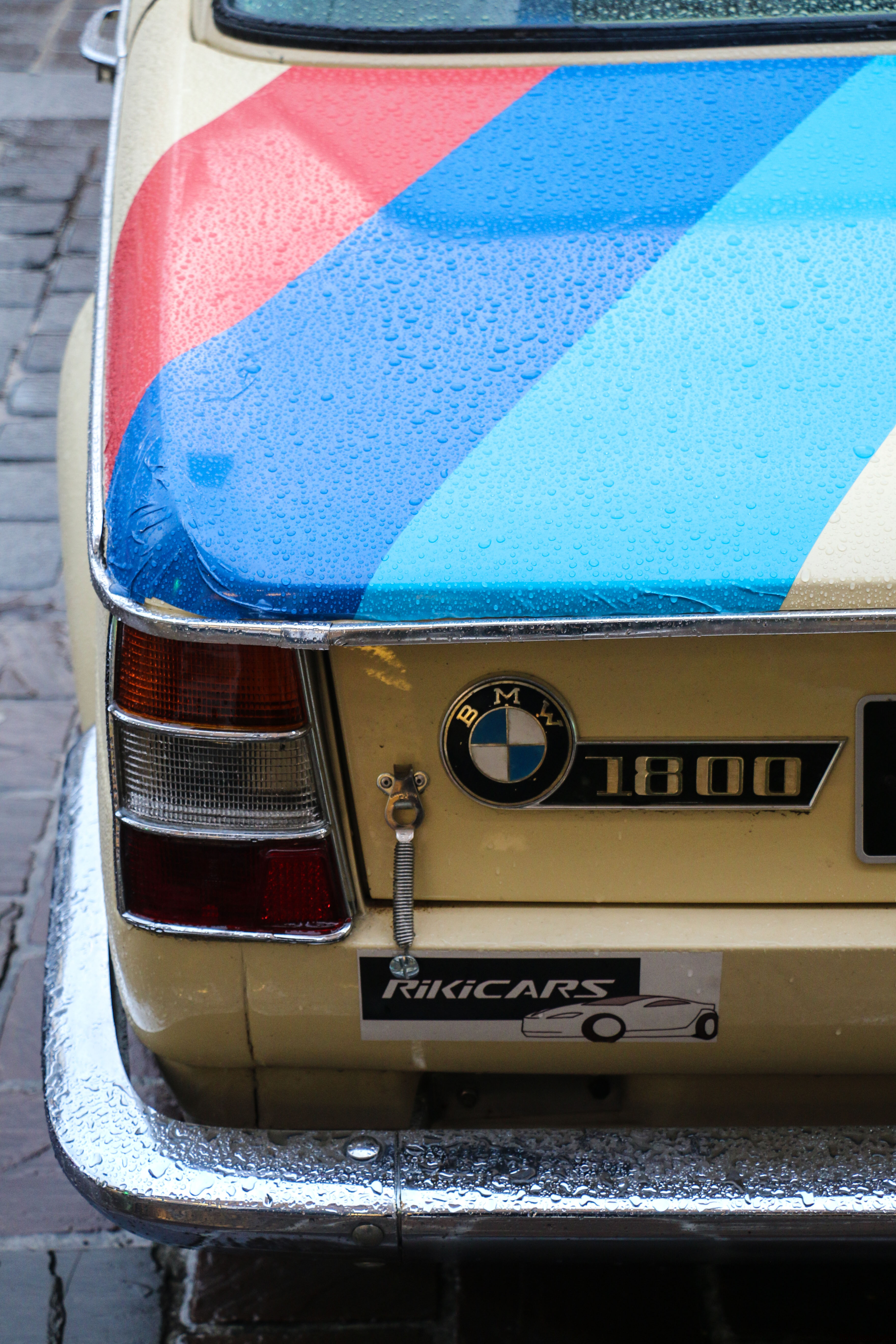BMW-1800-avant-front-Arnaud Demasier-RSPhotographie
