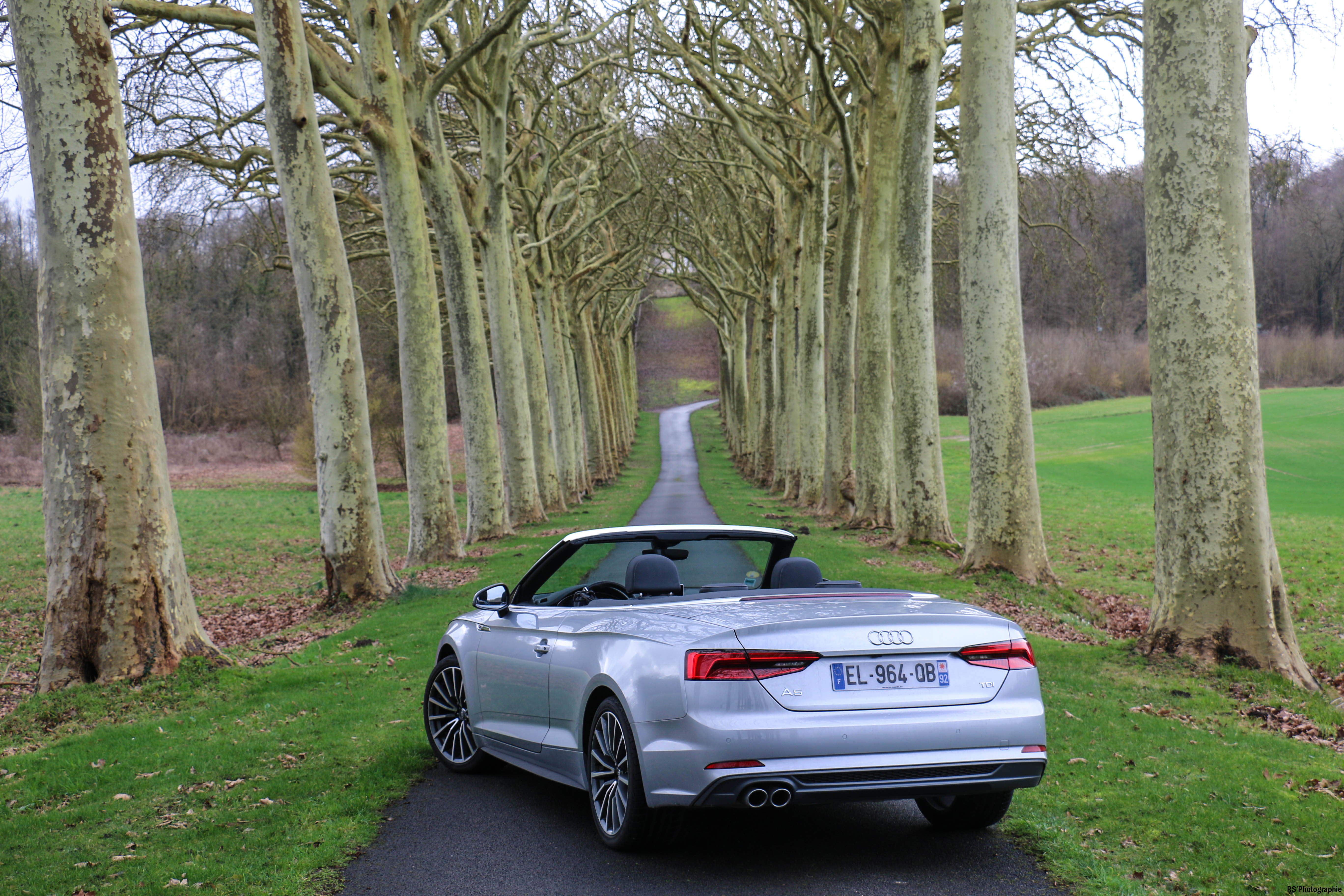 audia5cab1-audi-a5-190-tdi-cabriolet-arriere-rear-Arnaud Demasier-RSPhotographie