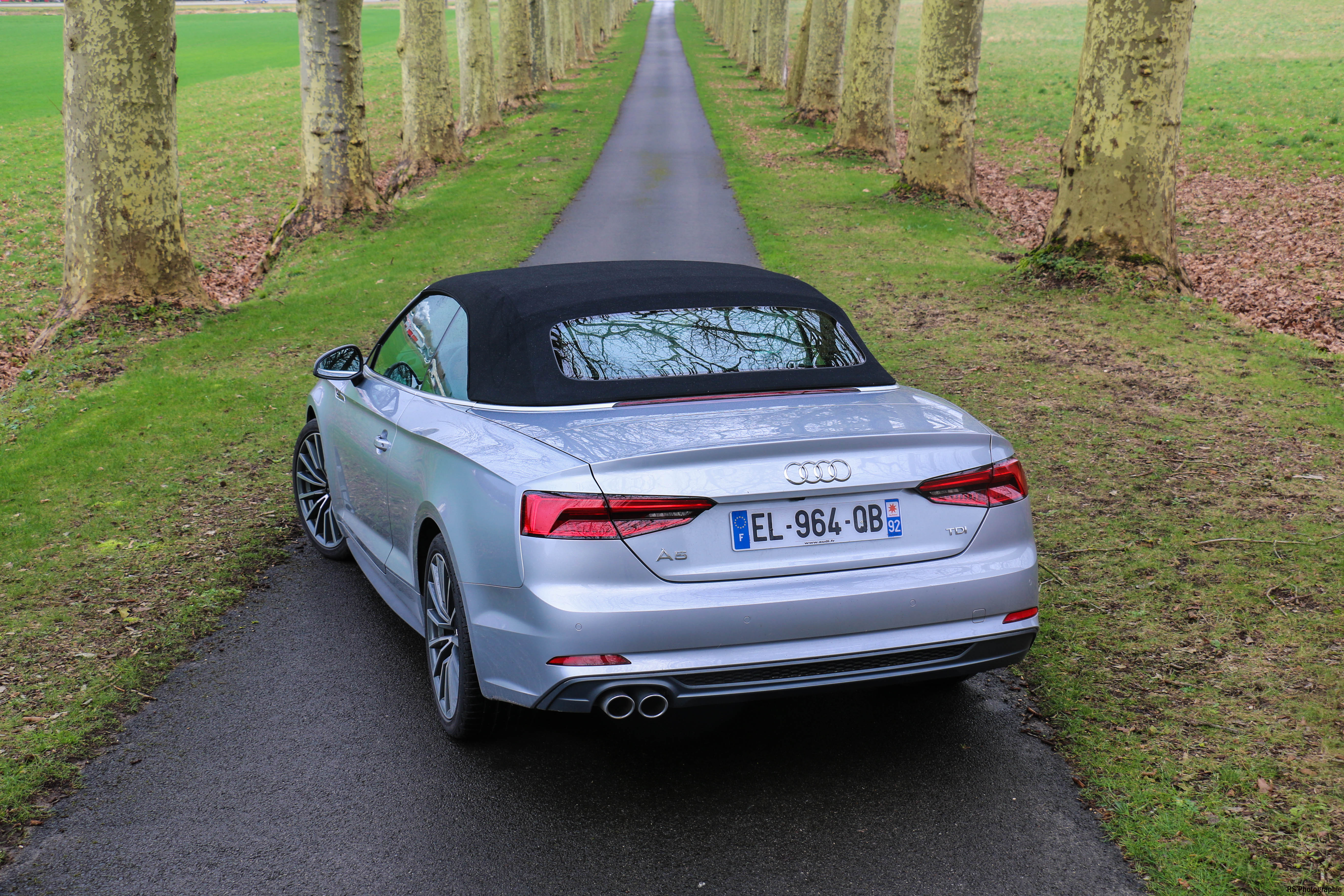 audia5cab15-audi-a5-190-tdi-cabriolet-arriere-rear-Arnaud Demasier-RSPhotographie