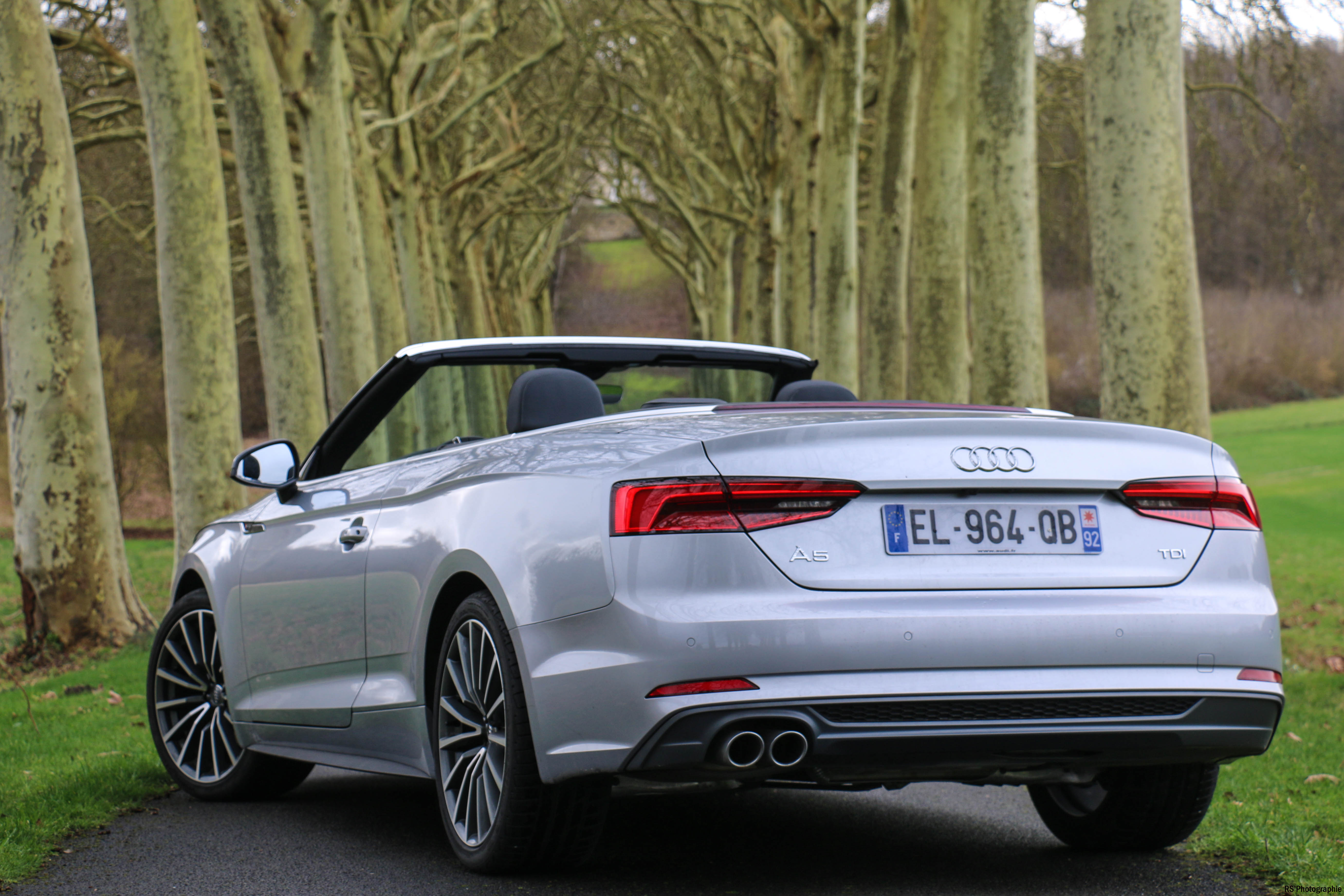 audia5cab3-audi-a5-190-tdi-cabriolet-arriere-rear-Arnaud Demasier-RSPhotographie