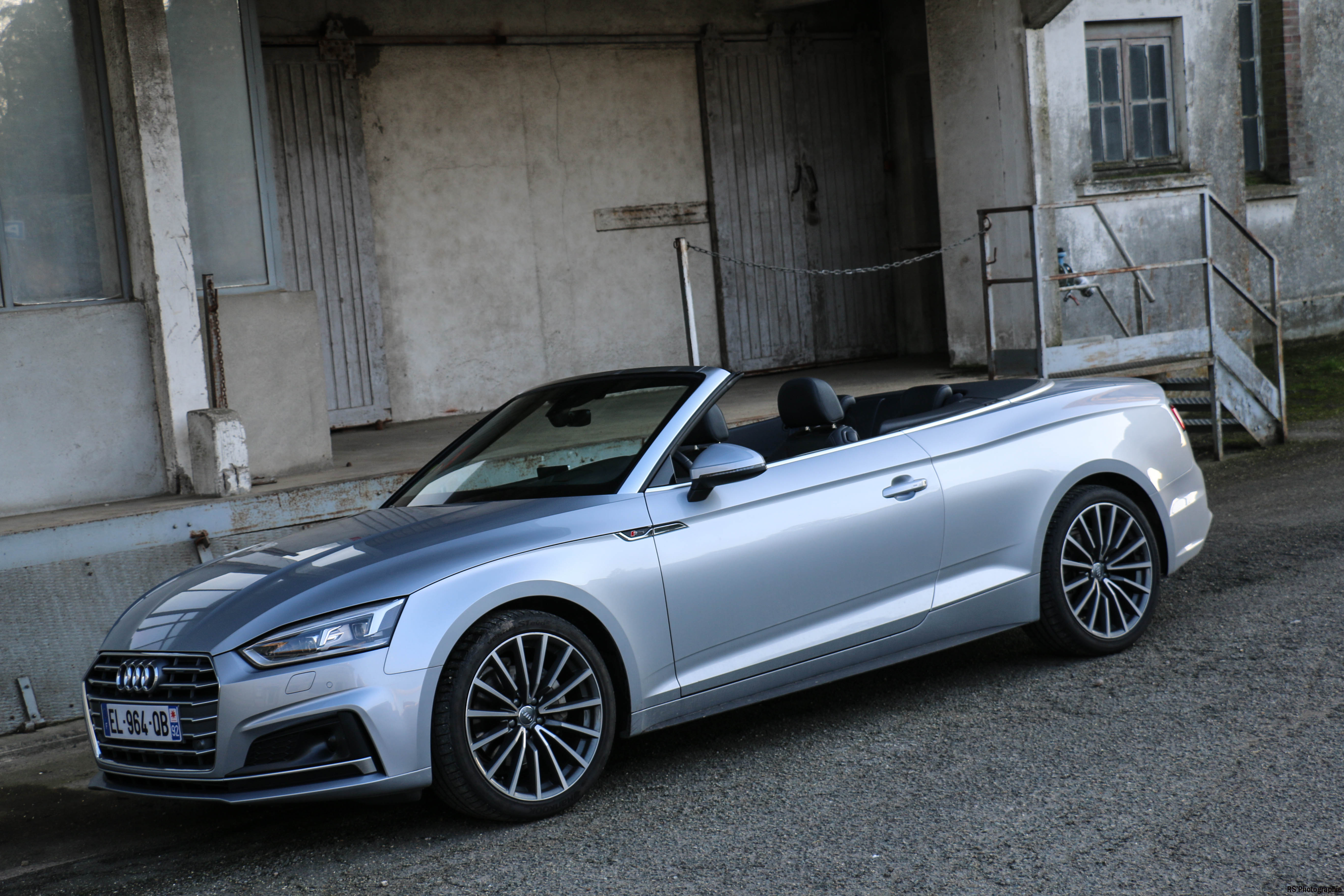 audia5cab36-audi-a5-190-tdi-cabriolet-profil-side-Arnaud Demasier-RSPhotographie