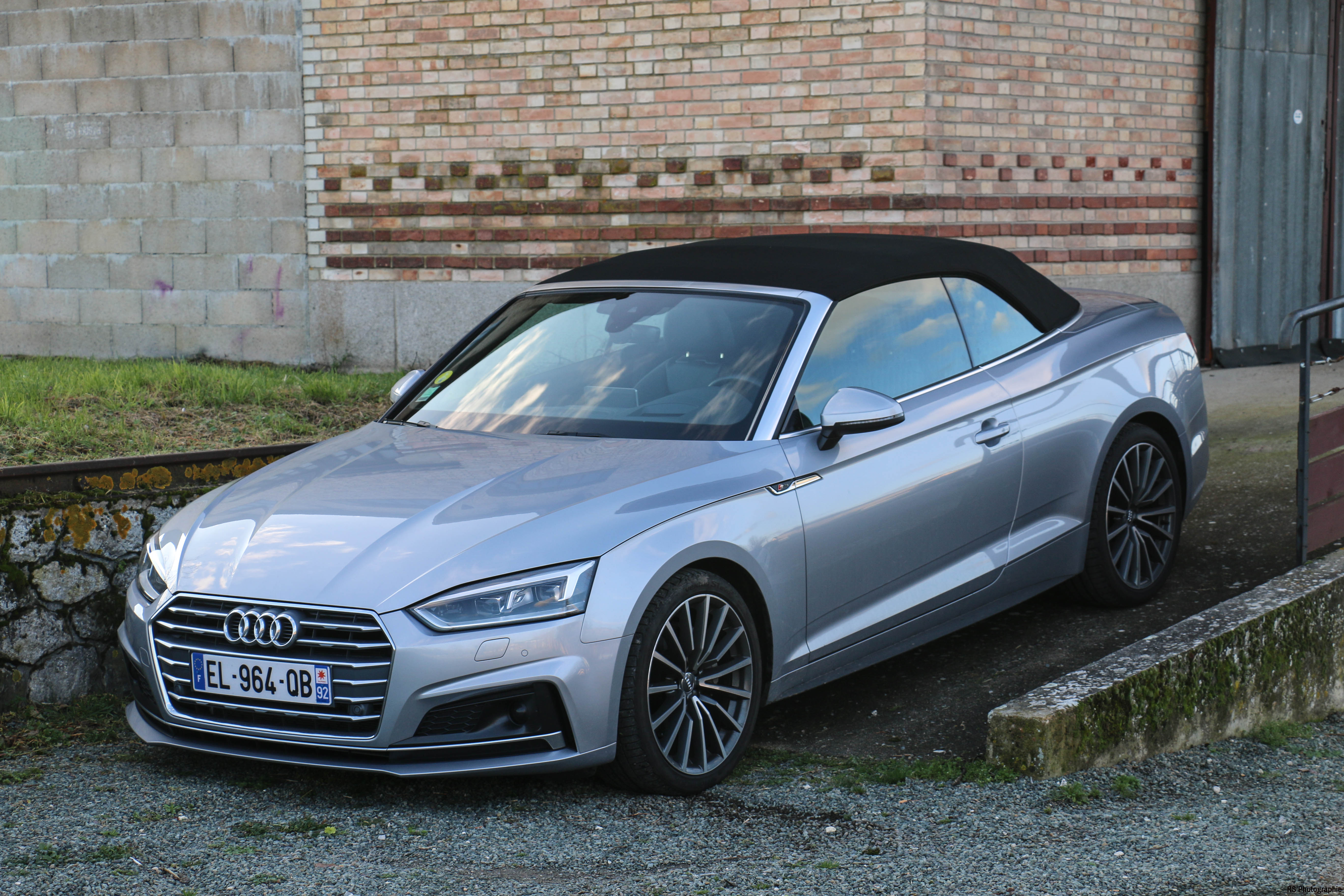 audia5cab38-audi-a5-190-tdi-cabriolet-profil-side-Arnaud Demasier-RSPhotographie