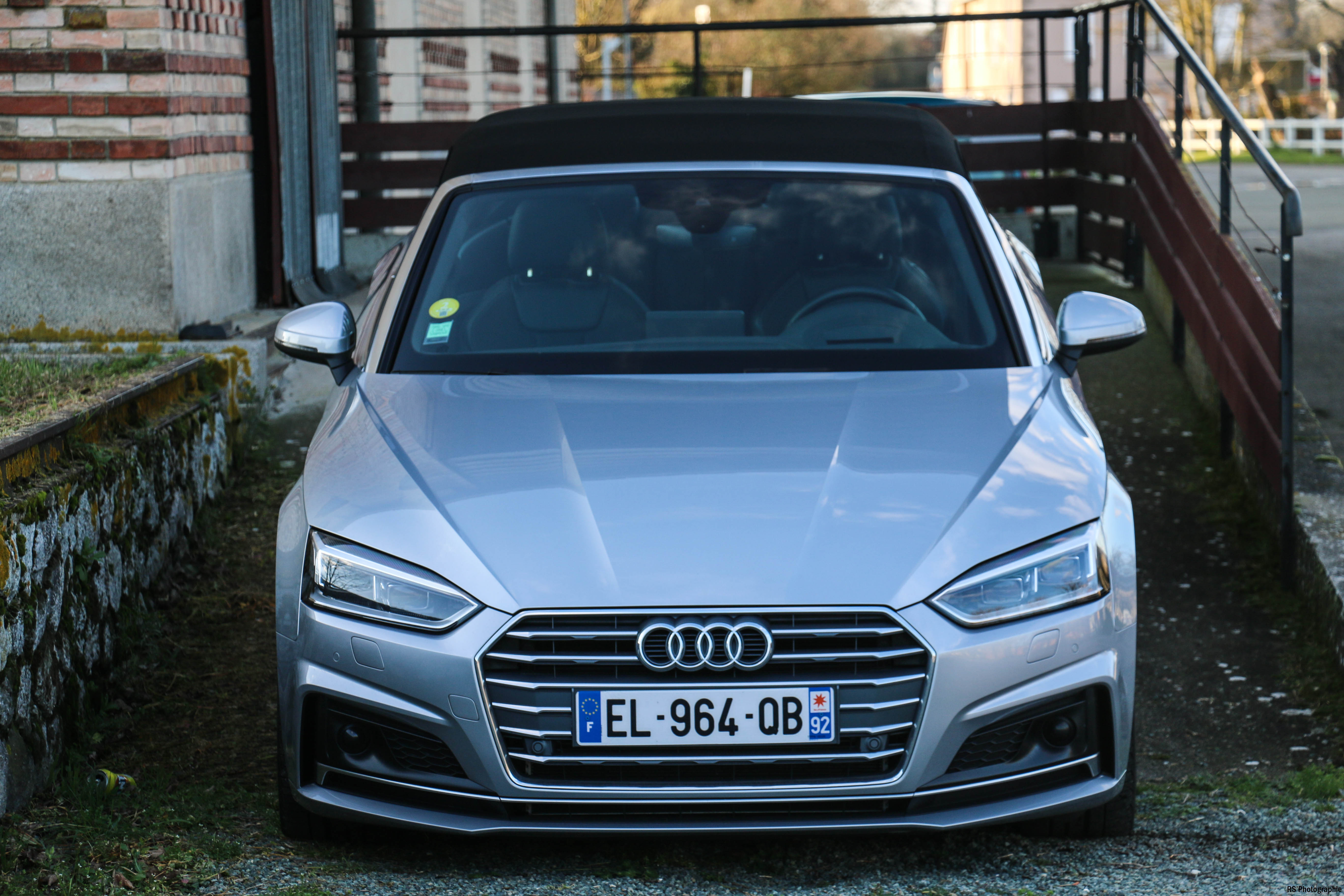 audia5cab39-audi-a5-190-tdi-cabriolet-avant-front-Arnaud Demasier-RSPhotographie