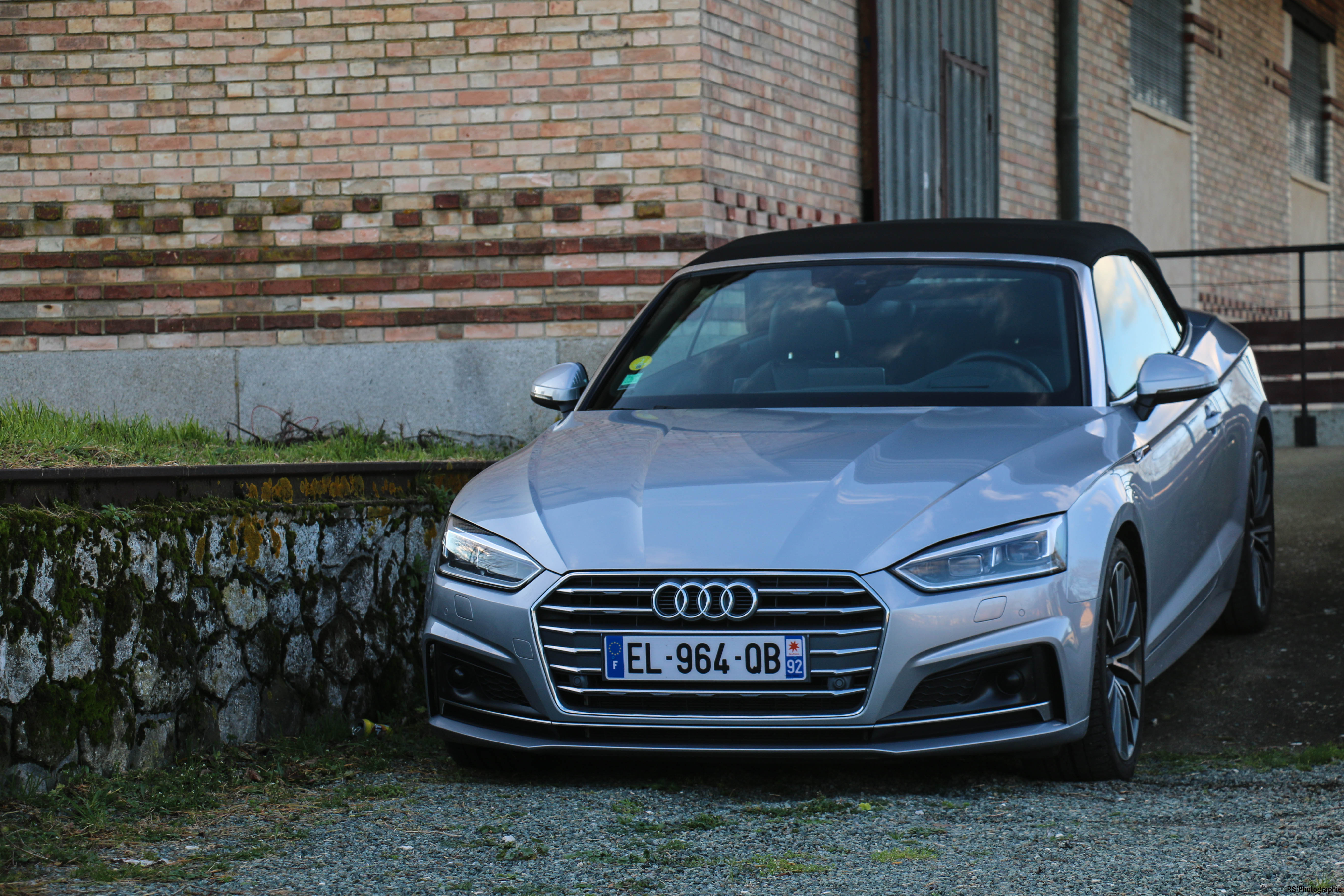 audia5cab40-audi-a5-190-tdi-cabriolet-avant-front-Arnaud Demasier-RSPhotographie