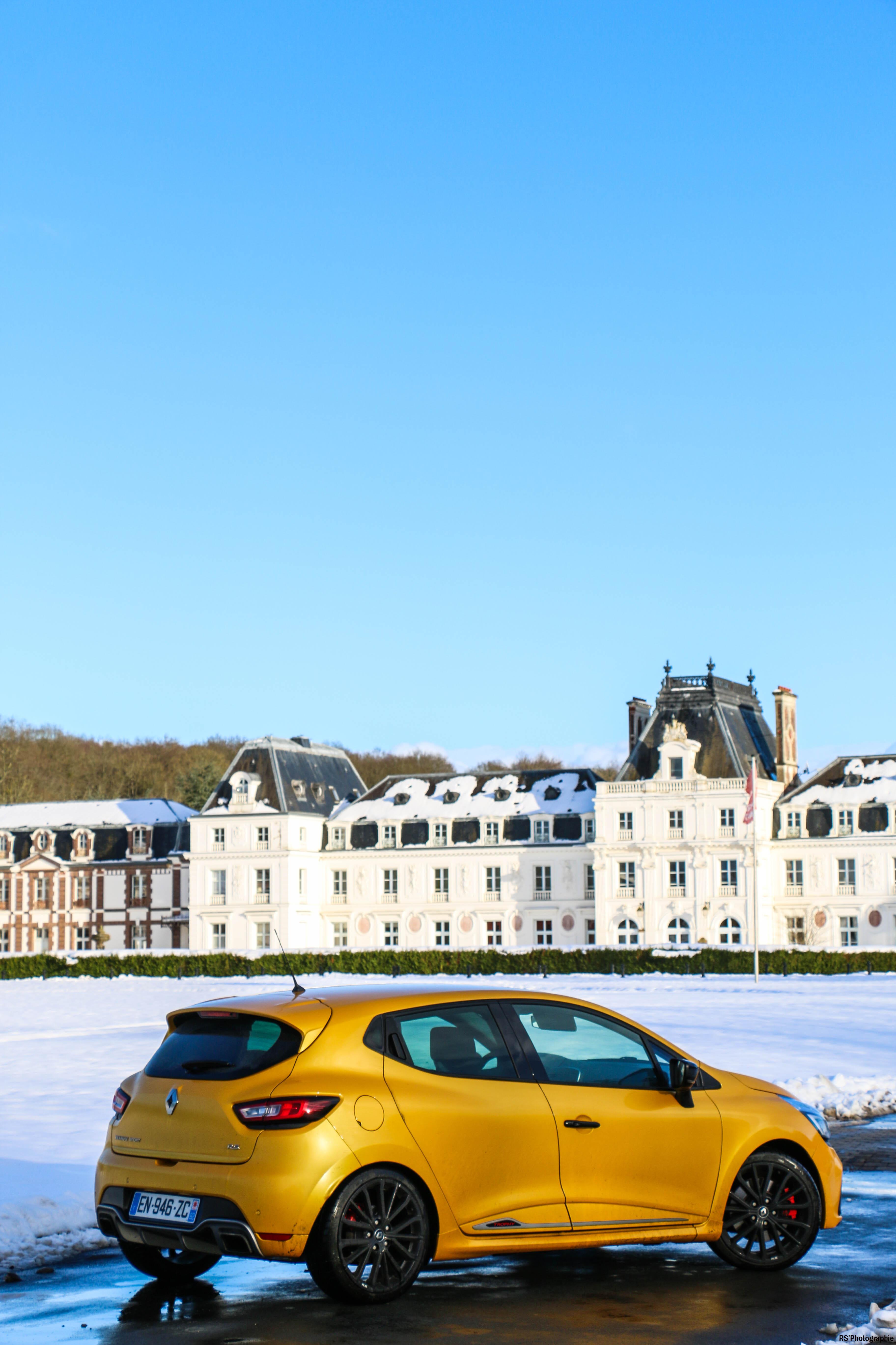 RenaultclioIVRSTrophy10-renault-clio-RS-trophy-arriere-rear-Arnaud Demasier-RSPhotographie