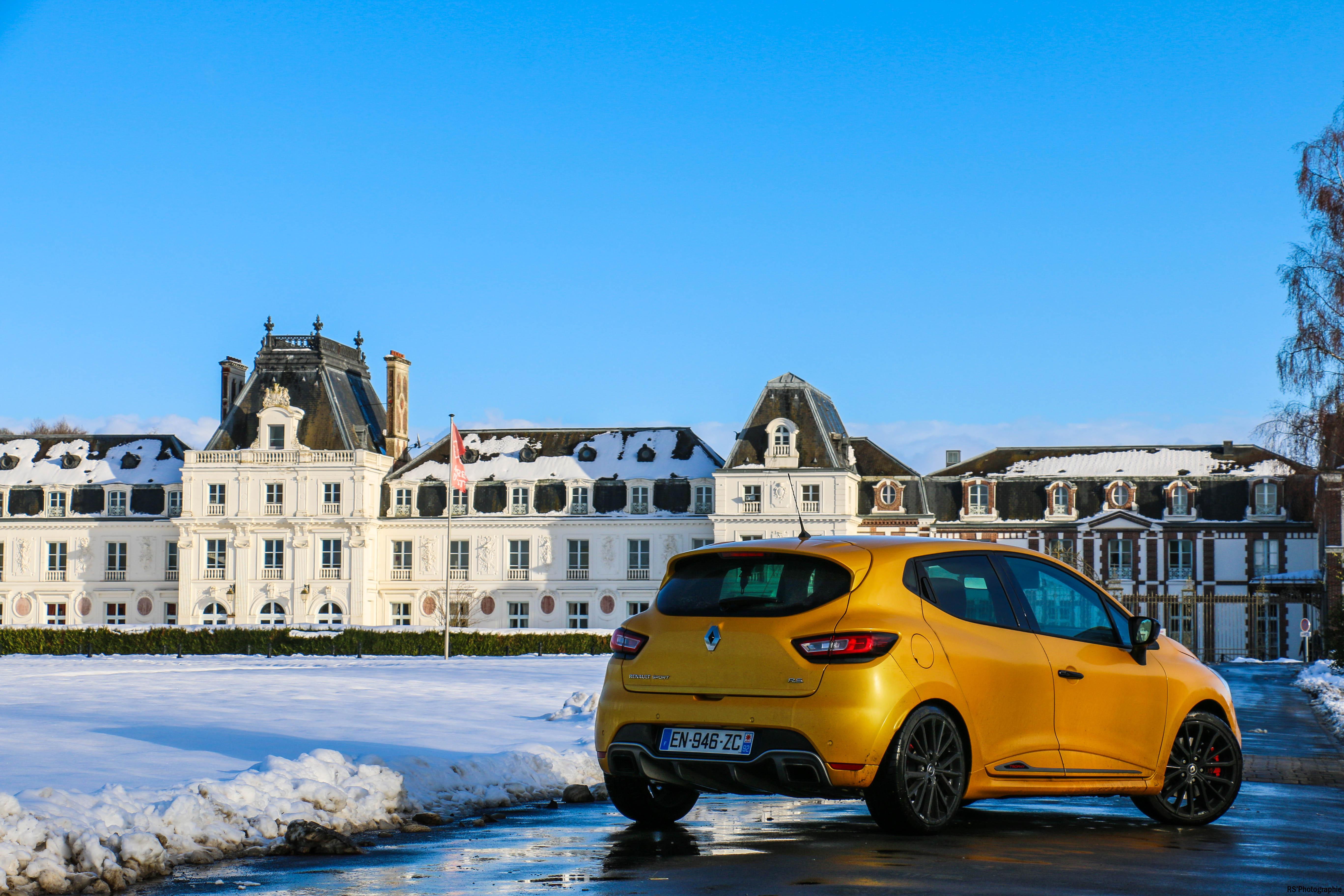 RenaultclioIVRSTrophy11-renault-clio-RS-trophy-arriere-rear-Arnaud Demasier-RSPhotographie