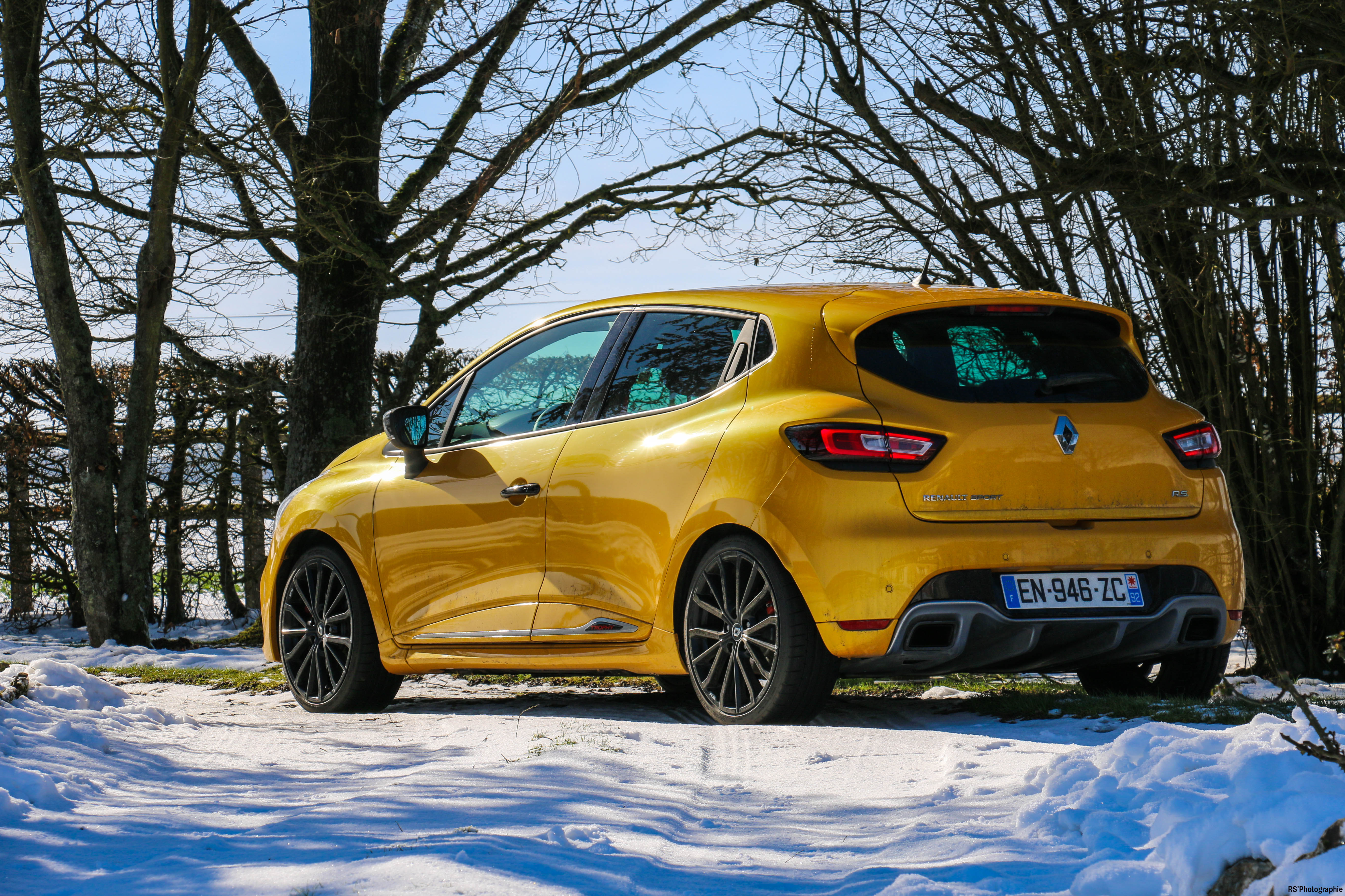 RenaultclioIVRSTrophy20-renault-clio-RS-trophy-arriere-rear-Arnaud Demasier-RSPhotographie