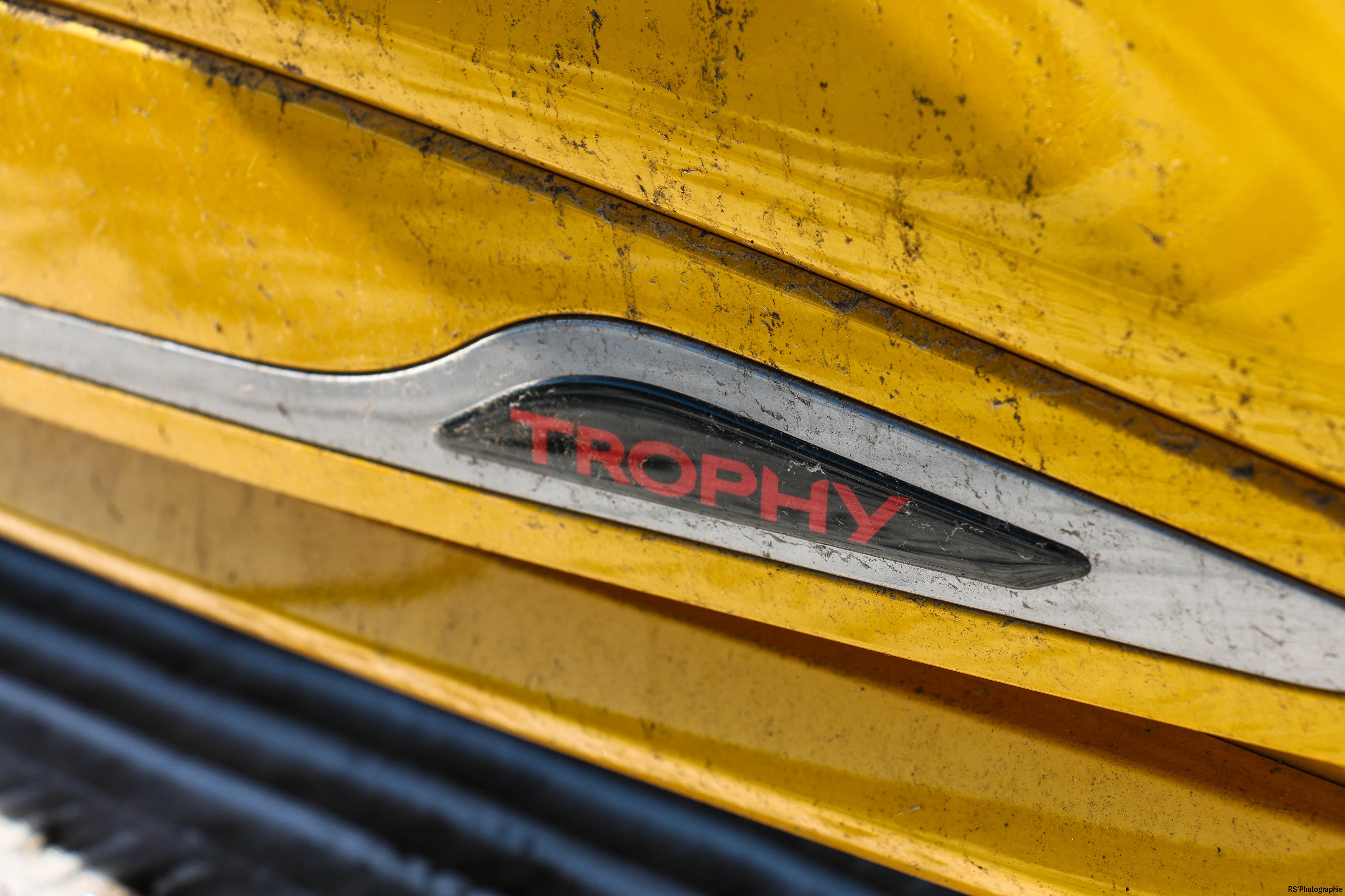 RenaultclioIVRSTrophy25-renault-clio-RS-trophy-logo-Arnaud Demasier-RSPhotographie