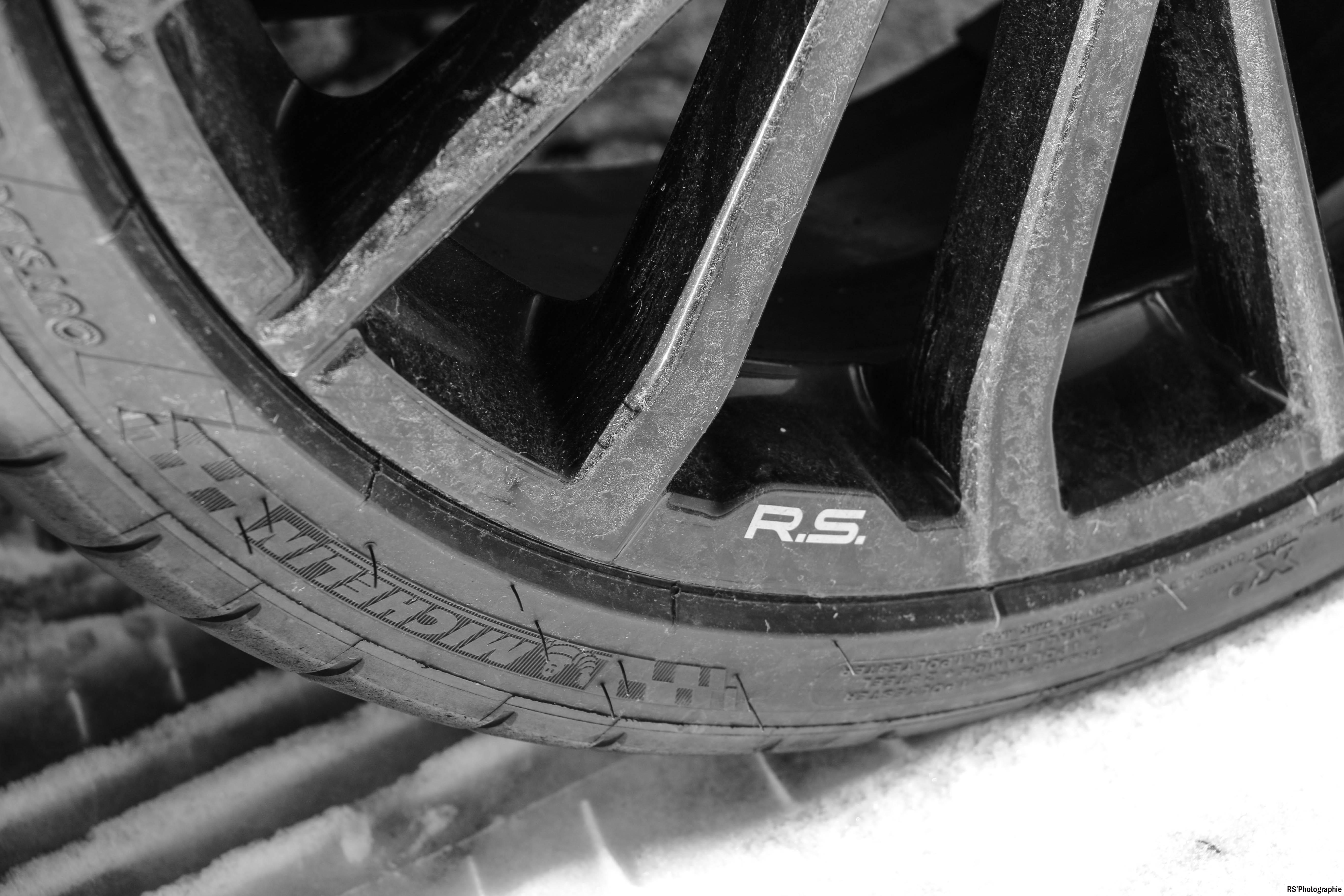 RenaultclioIVRSTrophy26-renault-clio-RS-trophy-jante-rim-Arnaud Demasier-RSPhotographie