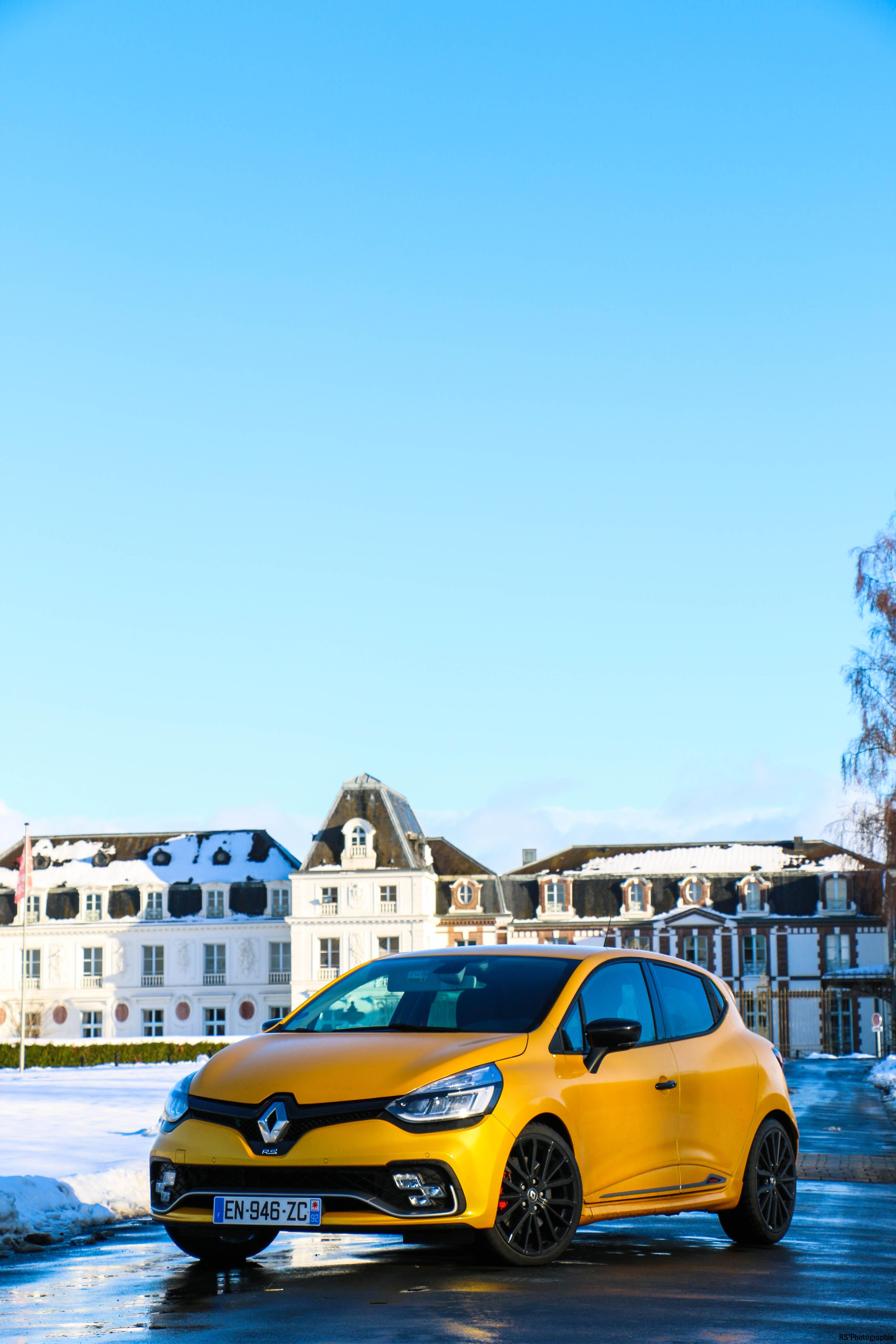 RenaultclioIVRSTrophy7-renault-clio-RS-trophy-avant-front-Arnaud Demasier-RSPhotographie