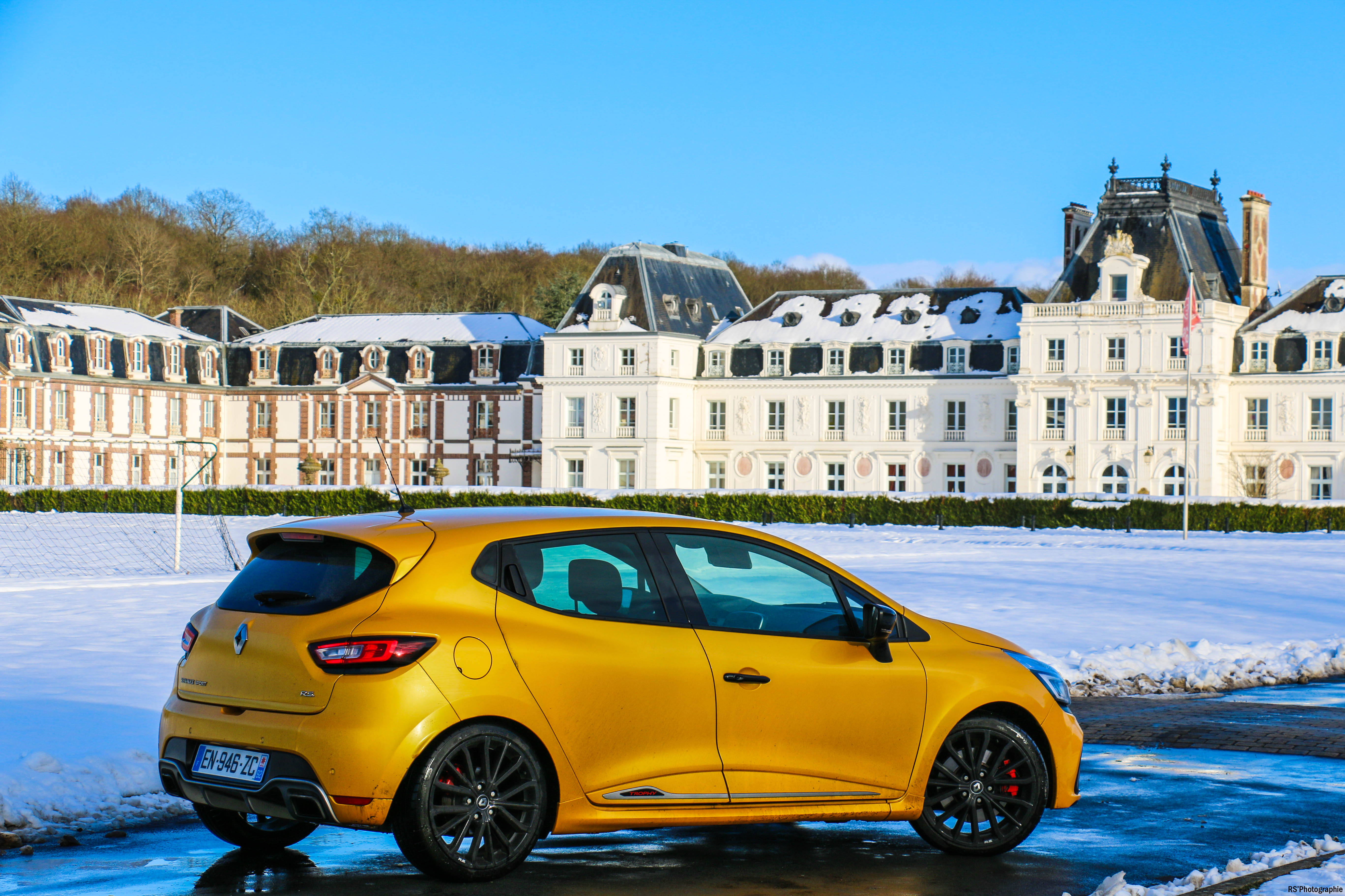 RenaultclioIVRSTrophy9-renault-clio-RS-trophy-arriere-rear-Arnaud Demasier-RSPhotographie