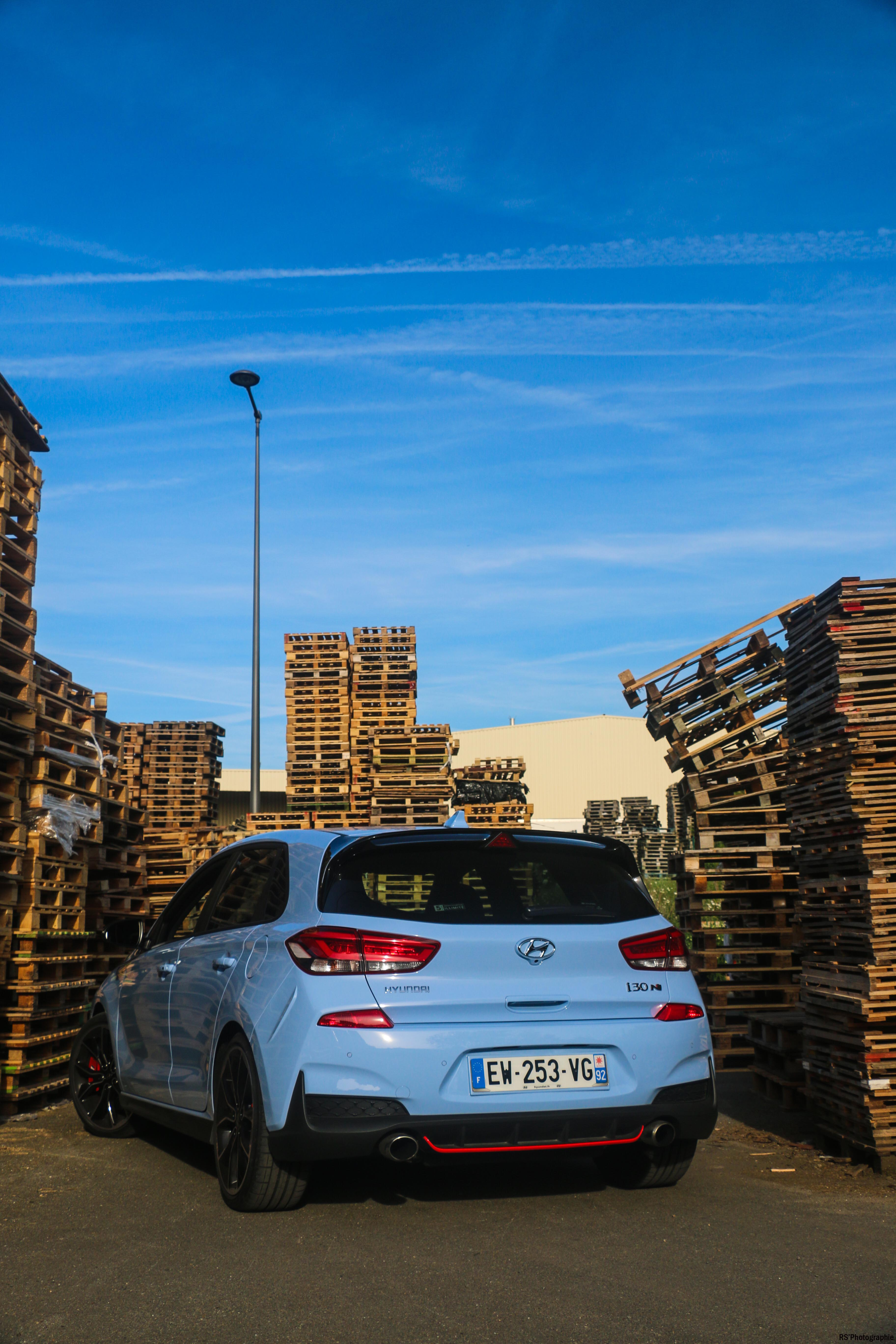 hyundaii30N13-hyundai-i30N-arriere-rear-Arnaud Demasier-RSPhotographie