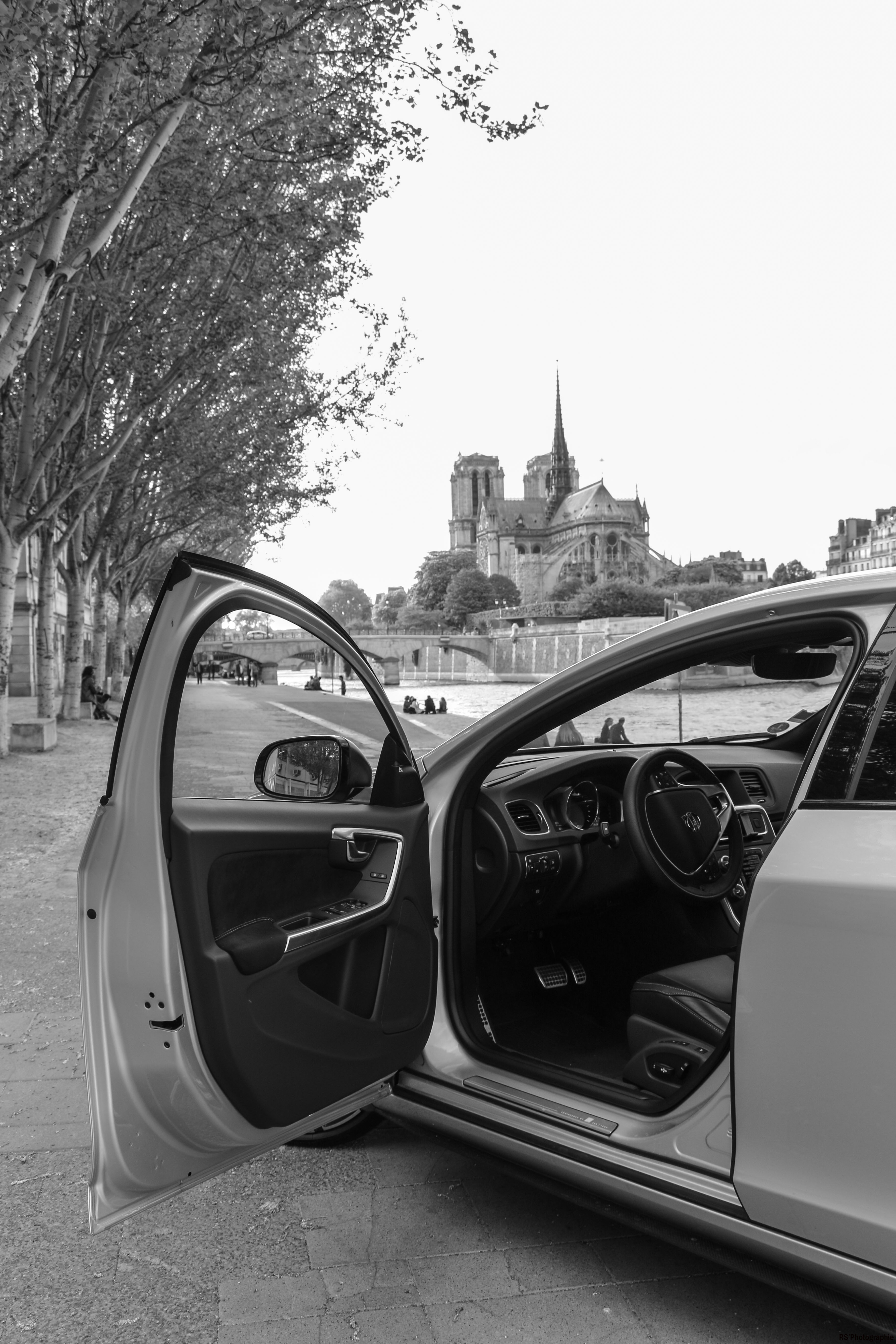 volvov60polestar61-volvo-v60-polestar-intérieur-onboard-Arnaud Demasier-RSPhotographie