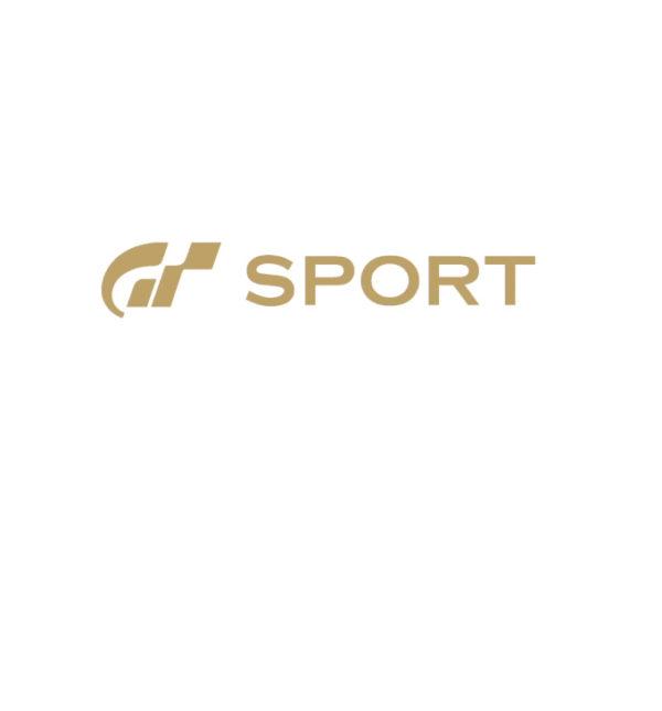 GT Sport - logo